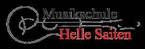 Musikschule Helle Saiten